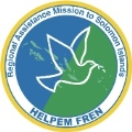 Regional Assistance Mission to Solomon Islands (RAMSI)
